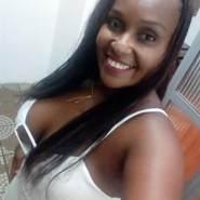 liliane823673's profile photo