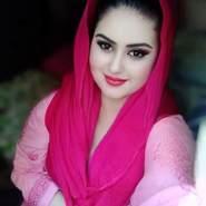 taniyakhalid's profile photo