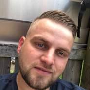 callamb465375's profile photo