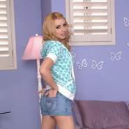 angelas36850's profile photo