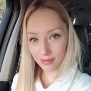 christopherv388396's profile photo
