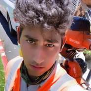 el31407's profile photo