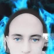 andreaf835822's profile photo