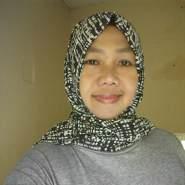 revinap205036's profile photo