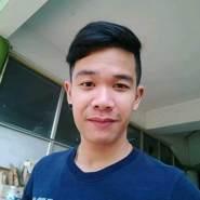 user_qtsv96's profile photo