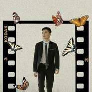 trungt438041's profile photo