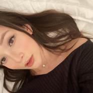 ajb9634's profile photo