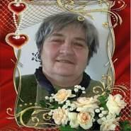 franciskap937383's profile photo
