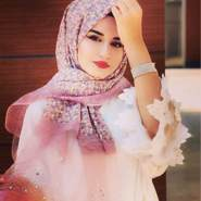 nouhadm's profile photo