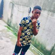 chukwud119178's profile photo