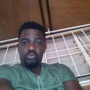 edemd092's profile photo
