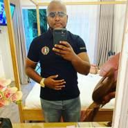 menzioscar14236's profile photo