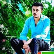 gauravs408596's profile photo