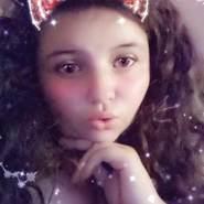 emilym30225's profile photo