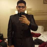sarthaka610448's profile photo