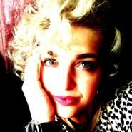 natalie152857's profile photo