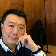 aiwansobao's profile photo