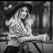 rozanar401470's profile photo
