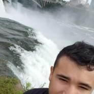 josec794705's profile photo
