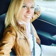 emmai64's profile photo