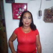 yohana608040's profile photo
