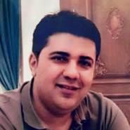 ehsanm546056's profile photo