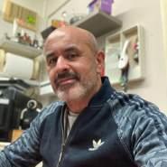 muscleb296663's profile photo