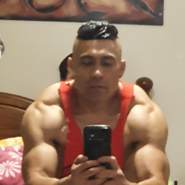 erwinm325191's profile photo