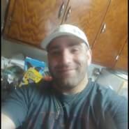 dusting501162's profile photo