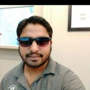 rahamathullam430646's profile photo