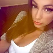 gracet63528's profile photo