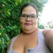 arlene154230's profile photo