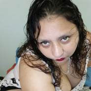 juanar77079's profile photo