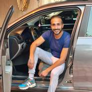 Ahmedthabet1's profile photo