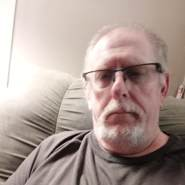 joew569's profile photo