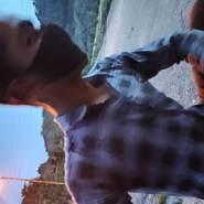 omn5469's profile photo