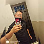 camilog222045's profile photo