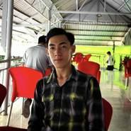 phuongl668303's profile photo