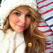 alessioh230160's profile photo