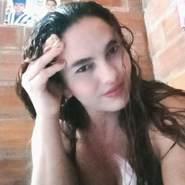 luzn764's profile photo
