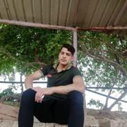 hsyn677435's profile photo