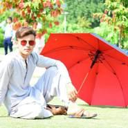 bashank486083's profile photo