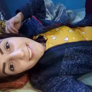 karinaa555169's profile photo