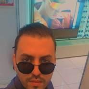 hamza3207's profile photo
