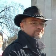 robertom500198's profile photo
