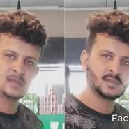 mhmdg869292's profile photo
