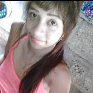 bella97944's profile photo
