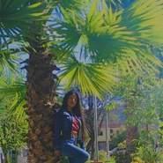 maydul166755's profile photo