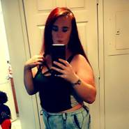 courtneyj589553's profile photo