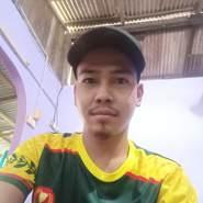 mohdf154417's profile photo